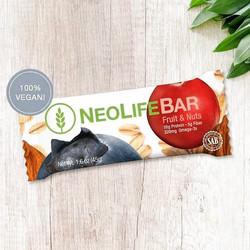 NeolifeBar