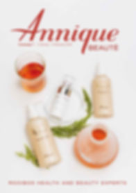 Annique-Beaute-January-2020-www.rooiboss