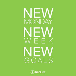Neolife Motivation16