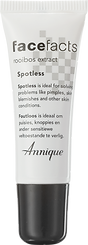 Annique Face Facts Spotless Pimple Treat
