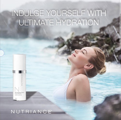 Neolife Nutriance Organic