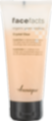 Annique Face Facts Crystal Clear Cleanse