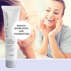 Annique Essence Brightening Treatment