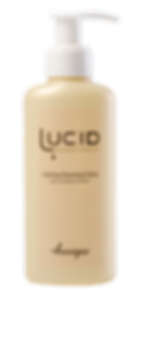 Annique Lucid Calming Cleansing Creme  w