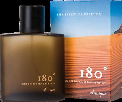 Annique 180 EDT Fragrance for Men  www.r