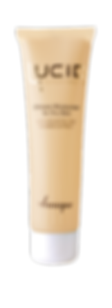 Annique Lucid Ultimate Moisturiser for D