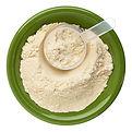 NeolifeShakes Protein proprietary blend