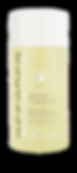 Annique Essence Miracle Tissue Oil Upsiz