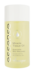 Annique Essence Miracle Tissue Oil Upsiz