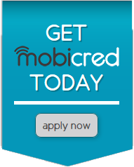 Apply for Mobicred Account www.onlinehealthstore.co.za South Africa