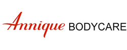 Annique Body Care.png