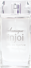 Annique Injoi EDP for Women  www.rooibos