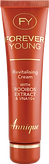 Annique Forever Young Revitalising Cream