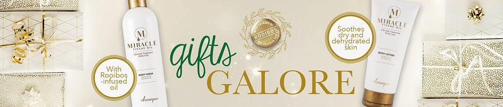 Annique Rooibos Store Festive.jpg