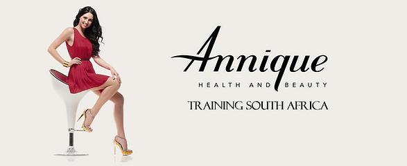 SA Annique Training Signature.png