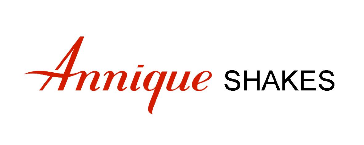 Annique Shakes Range.png