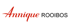 Annique Rooibos Tea Range