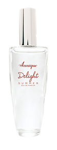 Annique Delight Summer EDP for Women  ww