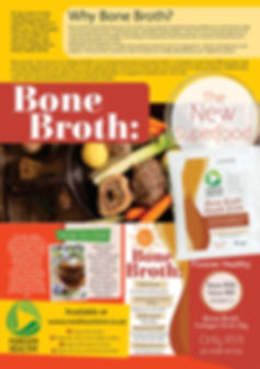 Forever Healthy Bone Broth.jpg