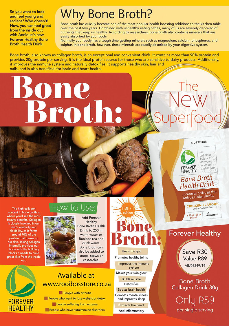 Forever Healthy Bone Broth.jpg