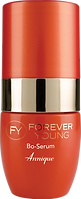 Annique Forever Young Bo-Serum www.rooib