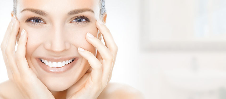Dr Beck Clean Skin Care.jpg