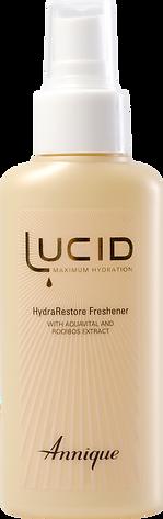 Annique Lucid HydraRestore Freshener  ww