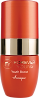 Annique Forever Young Youth Boost www.ro