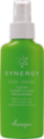 Annique Synergy Clear Complexion Freshen