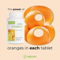 Neolife Products (www.onlinehealthstore.co.za) (15)