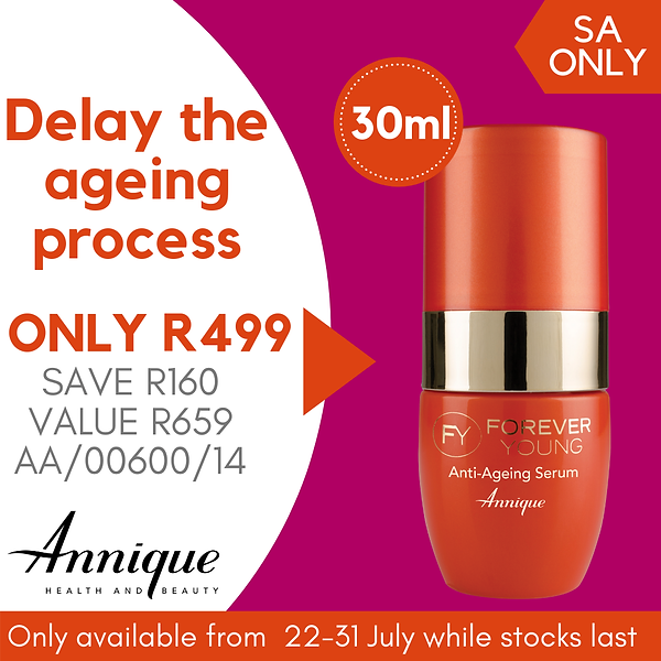 Annique AntiAgeing Serum Special.png