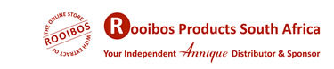 Mobicred - Annique Rooibos Health & Beauty