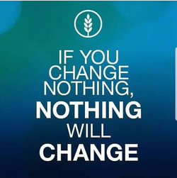 Neolife Motivation2