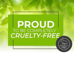 Neolife Cruelty-Free (www.onlinehealthstore.co.za) South Africa (1)