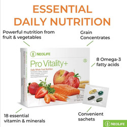 Neolife Products (www.onlinehealthstore.co.za) (9)