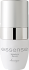 Annique Essence Moisture Serum www.rooib