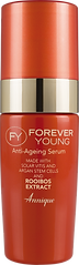 Annique Forever Young Anti-Ageing Serum