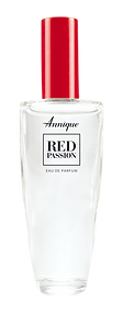 Annique Red Passion EDP for Women  www.r