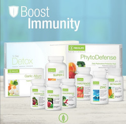 Neolife Products (www.onlinehealthstore.co.za) (12)