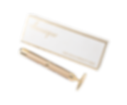 Annique Gold Beauty Bar www.rooibosstore