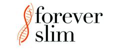 Annique Forever Slim Range