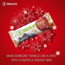 NeolifeBar www.onlinehealthstore.co.za