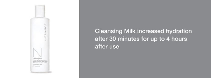 nutriance_organic_results_cleansing_milk