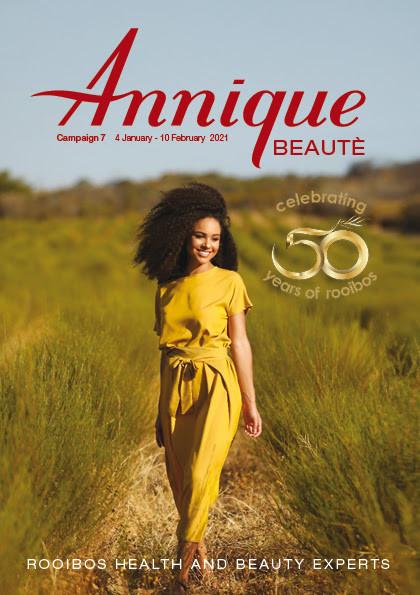 Annique January Beauty 2021 P1.jpg