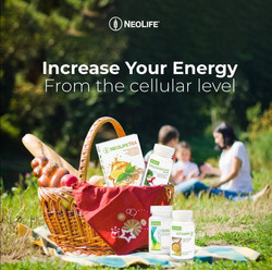 Neolife Products (www.onlinehealthstore.co.za) (16)