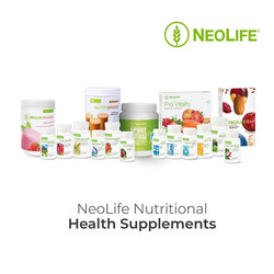Neolife Cruelty-Free (www.onlinehealthstore.co.za) South Africa (3)