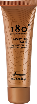 Annique 180 Skin Elements Moisture Balm