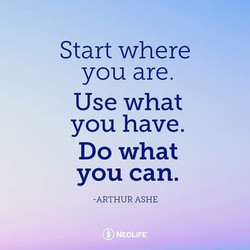 Neolife Motivation www.onlinehealthstore.co.za