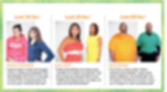 Neolife Weight Loss Testimonials