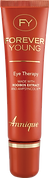 Annique Forever Young Eye Therapy www.ro